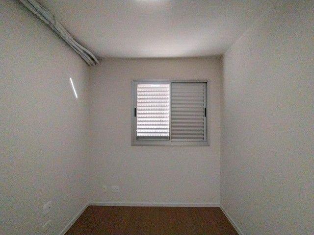 Locação   Apartamento com 75 m², 3 dormitório(s), 1 vaga(s). Zona 08, Maringá - Foto 11