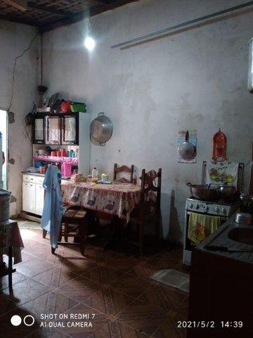 Casa documentada. - Foto 4
