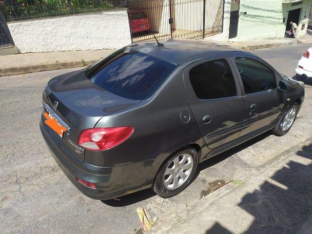 Peugeot 1.4 8v completo  - Foto 4