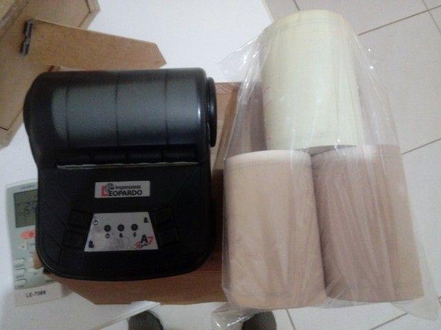 Impressora Termica - Foto 3