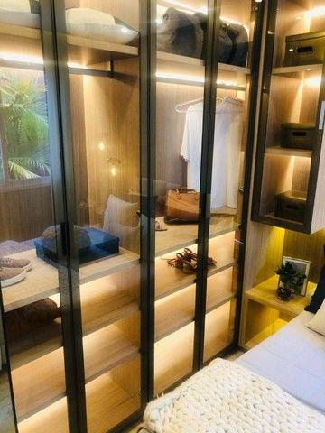 Apartamento minha casa minha vida 2 dormitórios Sacomã - Foto 6