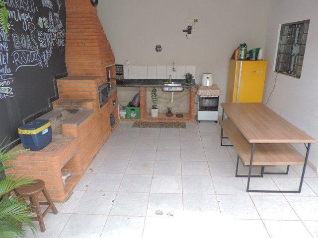 Casa à venda R$330.000,00 (Aceita carro/terreno) - Foto 18