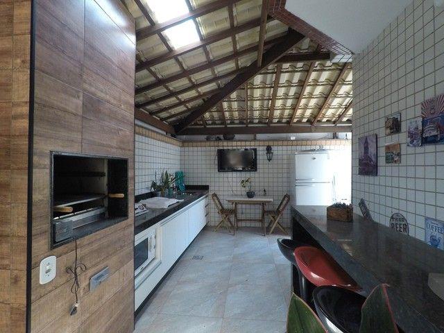 Apartamento com área privativa à venda, 3 quartos, 1 suíte, 2 vagas, Itapoã - Belo Horizon - Foto 9