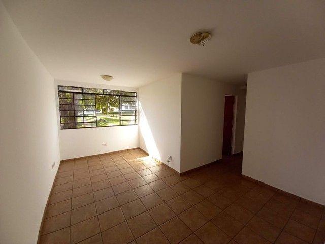 LOCAÇÃO | Apartamento, com 3 quartos em ZONA 08, MARINGÁ - Foto 4