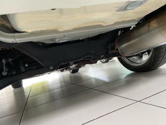 Lancer GT  - Foto 14