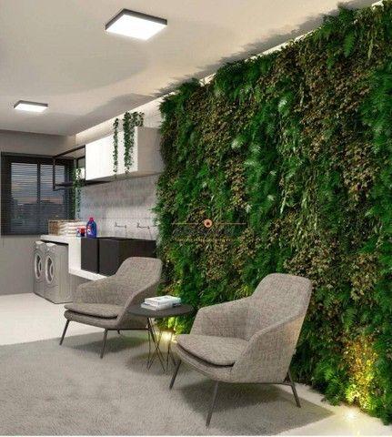 Apartamento com 2 dormitórios à venda, 54 m² por R$ 327.900,00 - Bessa - João Pessoa/PB - Foto 10
