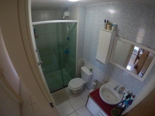 *OLIV - Vendo apartamento 02 Quartos no Vista de Laranjeiras - Foto 18