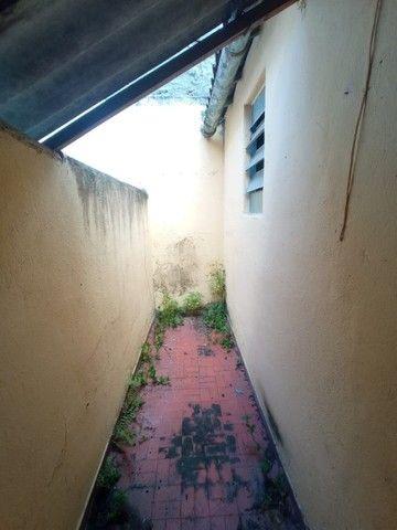 1 MÊS DE ALUGUEL GRÁTIS! Ótima casa em Engenheiro Leal - Cód. VRL - Foto 7