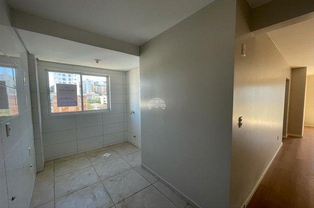 Apartamento à venda com 3 dormitórios em Centro, Pato branco cod:937306 - Foto 8