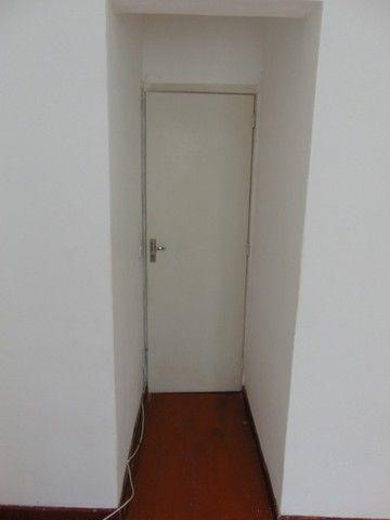Apartamento 2 quartos - Piedade - Foto 11