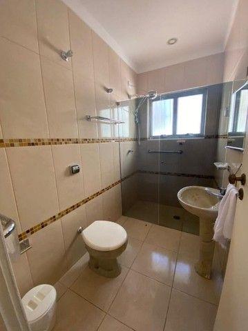 Casa para alugar com 4 dormitórios em Macedo, Guarulhos cod:CA1024 - Foto 12
