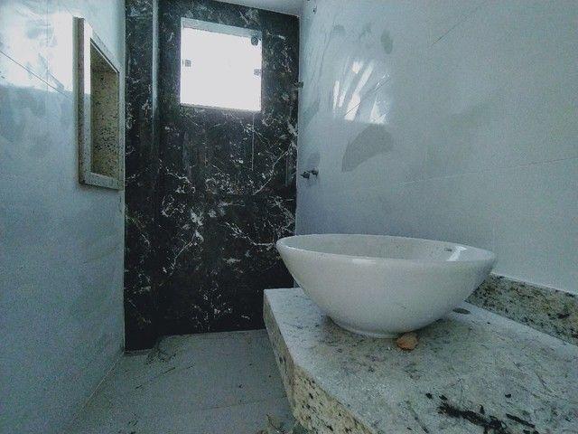 Cobertura à venda, 3 quartos, 1 suíte, 2 vagas, Itapoã - Belo Horizonte/MG - Foto 5