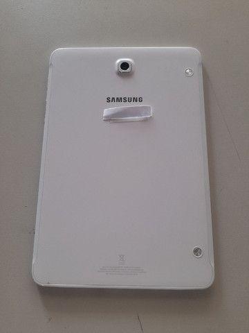 Samsung tab s2 4g - Foto 2
