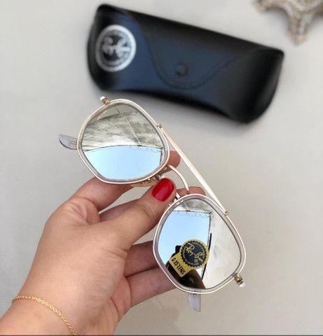Óculos feminino - Foto 2