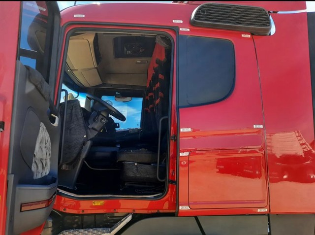 Scania R440 - Foto 5
