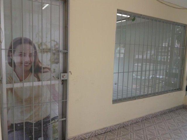 Sala para alugar, 30 m² por R$ 1.343,00/mês com taxas - Boa Viagem - Recife - Foto 5
