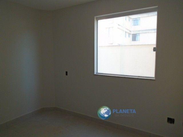 Belo Horizonte - Apartamento Padrão - São João Batista (Venda Nova) - Foto 14