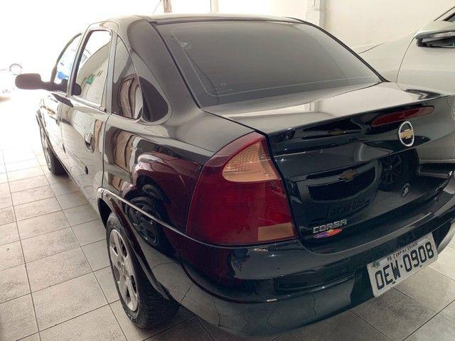 Corsa 2012 1.4 premium