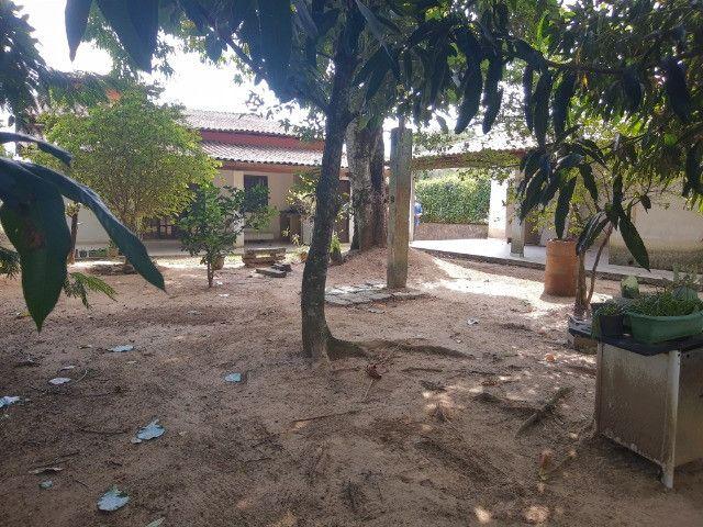 Oportunidade!! Casa 3 quartos em condomínio em Guapimirim - Foto 14