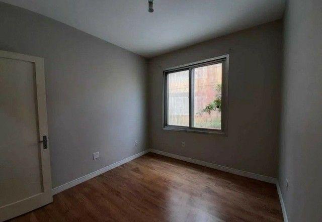 03 Apartamento em Cariacica - Foto 6