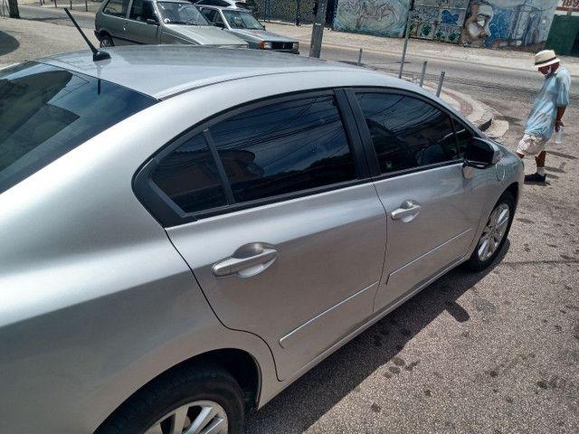 Vendo Honda Civic lxl 2012 - Foto 3