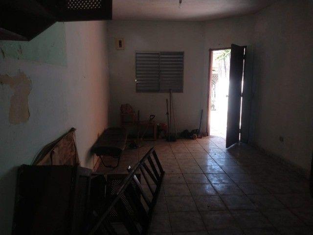 Casa Mongaguá Praia Grande Luiz Carlos