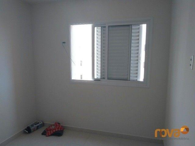 Apartamento à venda com 2 dormitórios em Setor negrão de lima, Goiânia cod:NOV236380 - Foto 6