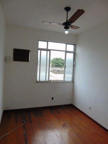 Apartamento 2 quartos - Piedade - Foto 6