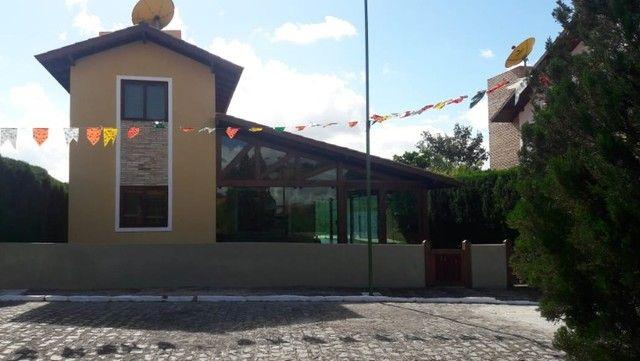 Casa em condomínio para locação anual (Cód.: lc223) - Foto 8