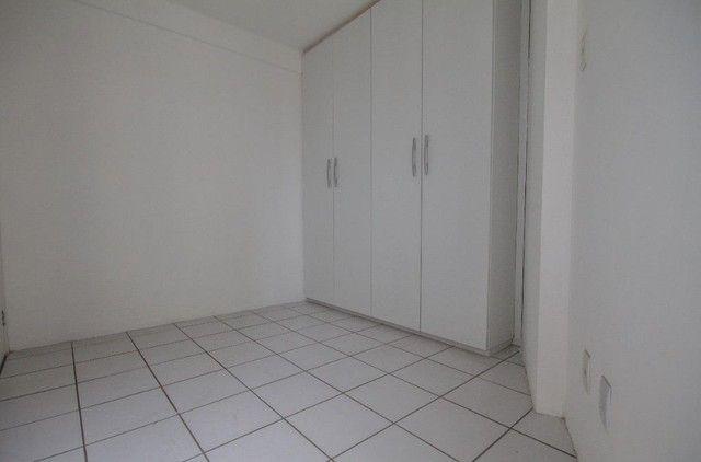 Apartamento com 3 quartos para alugar, 94 m² por R$ 3.785/mês - Boa Viagem - Recife/PE - Foto 9