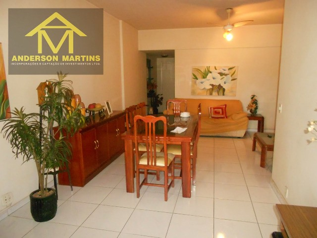 Apartamento gigante 4 Quartos  na Praia da Costa 14.939AM - Foto 6