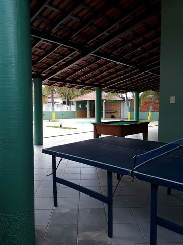 Aluga-se casa em Salinas  - Foto 4