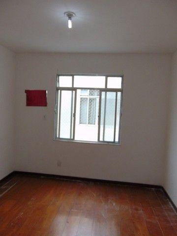 Apartamento 2 quartos - Piedade - Foto 12