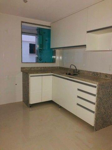 Alugo excelente apartamento 3 quartos em Costa Azul - Foto 11