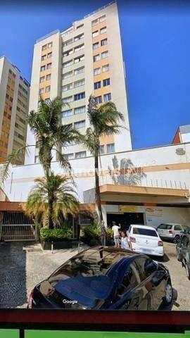 Apartamento à venda com 3 dormitórios em Santa efigênia, Belo horizonte cod:856903 - Foto 19