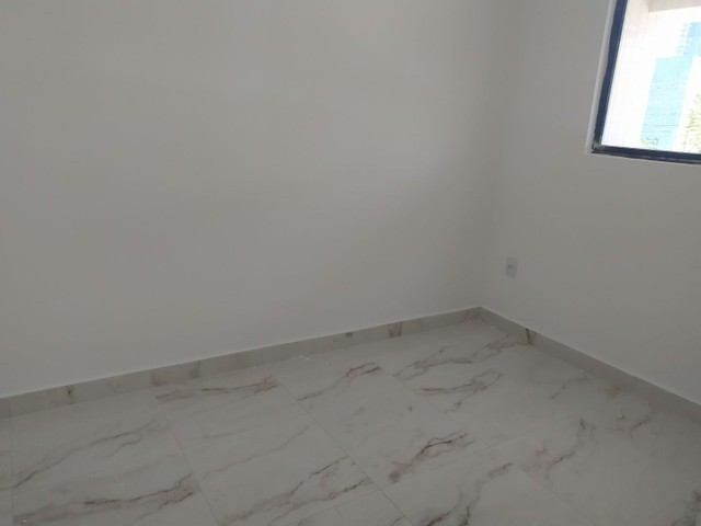 Apartamento com dois quartos a venda no Cristo João pessoa - Foto 6