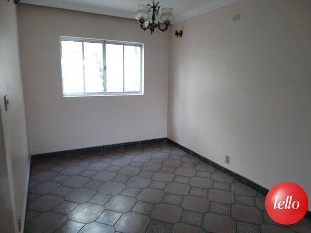 Casa para alugar com 4 dormitórios em Moema, São paulo cod:171729 - Foto 5