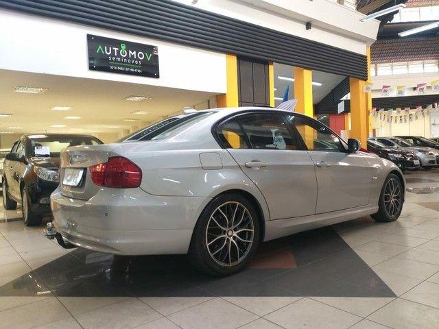BMW 320 ia c/ teto - Foto 3