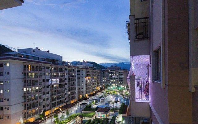 Apartamento para Venda em Rio de Janeiro, Taquara, 3 dormitórios, 2 suítes, 2 banheiros, 1 - Foto 6