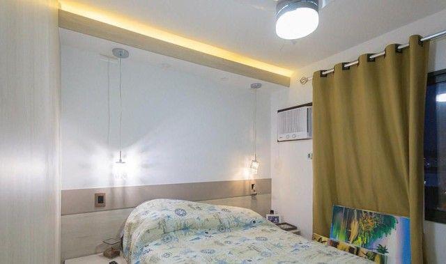 Apartamento para Venda em Rio de Janeiro, Taquara, 3 dormitórios, 2 suítes, 2 banheiros, 1 - Foto 15