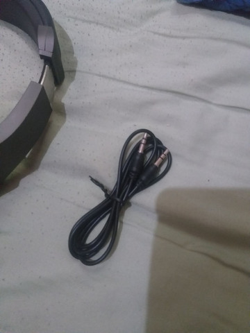 Fone de ouvido Wireless - Foto 4