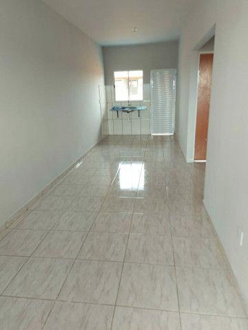 Casa nova no marajoara Itbi Registro incluso use seu FGTS  - Foto 14