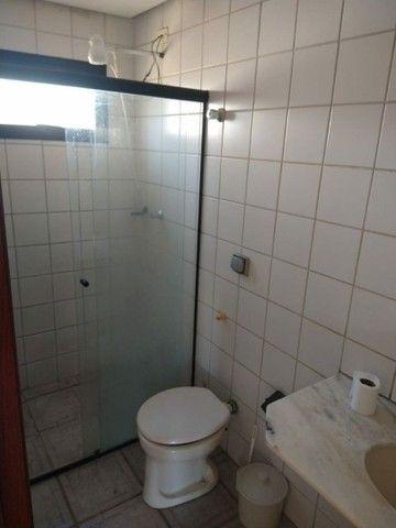 EM Vende se casa em Cruzeiro  - Foto 3