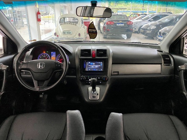 Honda CR-V LX 2011 *Repasse* - Foto 6