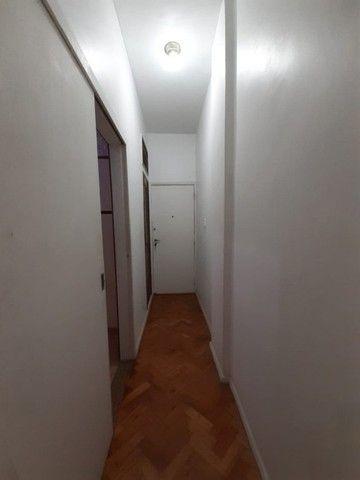 Apartamento 2 quartos na Tijuca - Foto 16