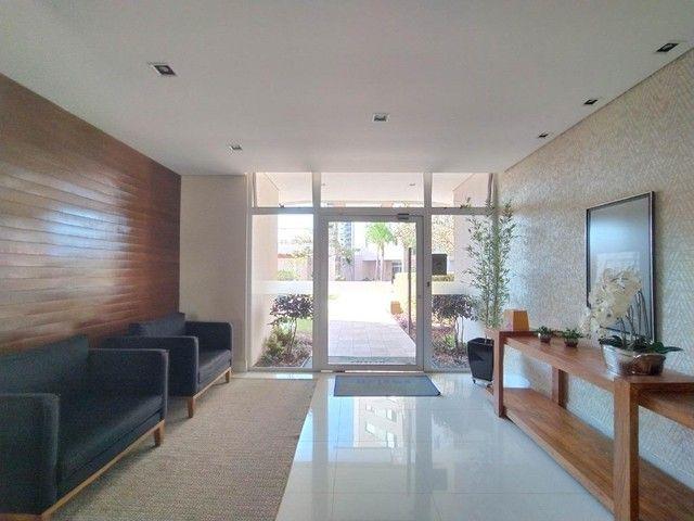 Locação   Apartamento com 75 m², 3 dormitório(s), 1 vaga(s). Zona 08, Maringá - Foto 2