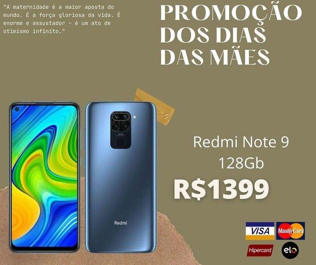 PROMOÇÃO DIA DAS MÃES!!!