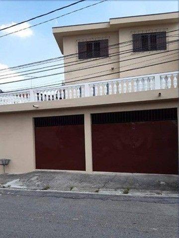 Casa Linhares Colina / Rodrigo * - Foto 2