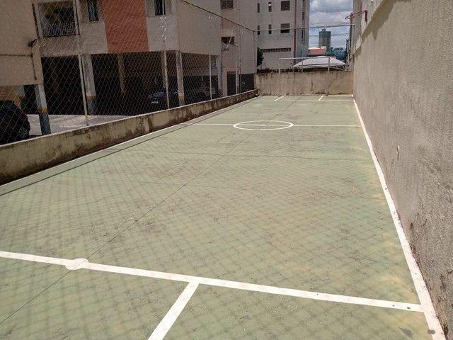 Vende-se Apartamento no Bairro do Rudge Ramos em São Bernardo do Campo  - Foto 12
