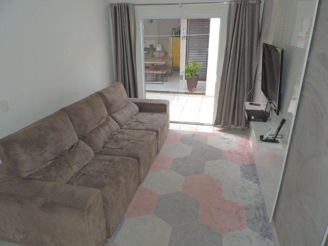 Casa à venda R$330.000,00 (Aceita carro/terreno) - Foto 3
